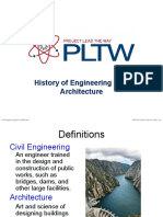 1 1 1 a history of civil engineering and architecture