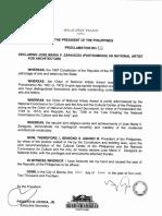 20140620-PROC-0812-BSA.pdf