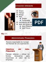 1. Introduccion a las Finanzas - Parte 2.ppt