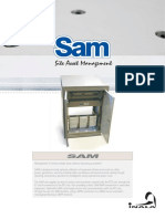 SAM Brochure V1.01 (Screen)
