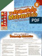 Guia Para El Pensamiento Matematico 02