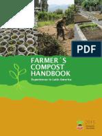 Manual de compostas para agricultores.