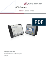 1453257696 6 2 f mpc60b_manual_english (1) pdf alternating current relay easygen 3000 wiring diagram at bayanpartner.co