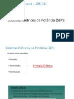 1.Aula.SistemasEletricosdePotencia.pdf