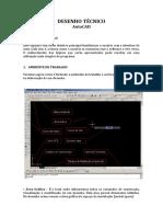 apostila_de_autocad_aula1_introducao.pdf