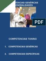 Competencias-Tuning-y-Men.ppt