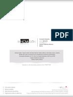 MODELO DE 360ª.pdf