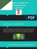 Modelo por competencias.pdf