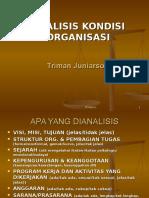 analisis-kondisi-organisasi (1).ppt