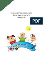 plan de estutio preescolar 2013.pdf