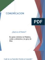 Intro Comunicacion