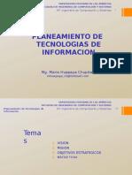 Plantilla de Caso Practico FODA