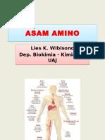 ASAM AMINO-BMS-1-12