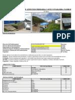 Copia de Formato Sobre Información Técnica COTABAMBA,TAMBOBAMBA
