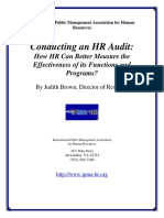 HR Audit_Sample Questionnaires.pdf