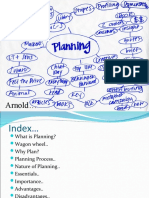 20223363 Planning Ppt Compatible
