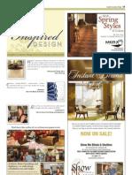 Inspired Design SCT0410