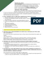 Explique El Sistema Financiero Del Peru