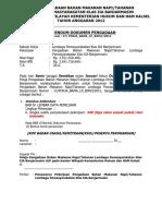 ADDENDUM DOKUMEN PENGADAAN.pdf