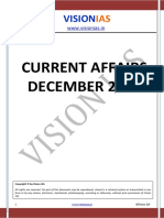 Current Affairs December 2015 XAAM.in