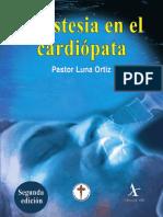 Anestesia en el cardiopata.pdf