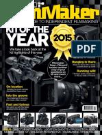 Digital_FilmMaker_I31_2016_downmagaz.com.pdf