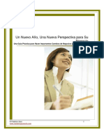 Nueva_Persoectiva_Para_Tu_Negocio.pdf