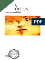 979.pdf