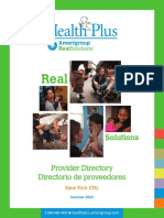 Amerigroup providers.pdf
