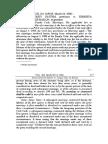 Social Security System vs. Jarque Vda. de Bailon