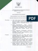 PERMENKES 75 TAHUN 2014 TENTANG PUSKESMAS.pdf