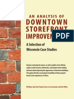 downtown_storefronts.pdf