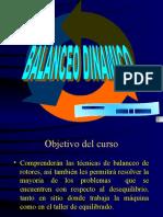Diap- Balanceo-2