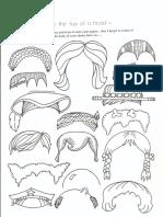 Crazy_Cartoons.pdf