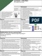 Engineering Portfolio.pdf