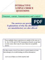 interactive-questions-11.ppt