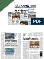 Libertà 20-01-16.pdf