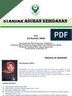 STANDAR ASUHAN KEBIDANAN BY ROMLAH.pdf