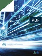 CMP E-Catalogue (Global) 2016