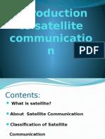 introductiontosatellitecommunication-111017025126-phpapp02