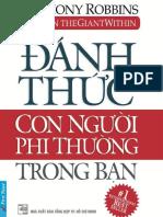 Danh-thuc-con-nguoi-phi-thuong-trong-ban-Anthony-Robbins.pdf
