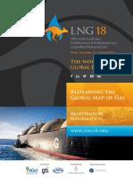 ARIN-011-LNG18-Registration-Brochure-8PP_23_LAYOUT_AC13.pdf