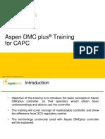 Aspen DMCplus  Training-CAPC.pdf