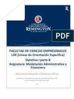 Modelacion Administrativa Financiera (1)