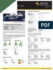 2016 Lexus RX ANCAP.pdf