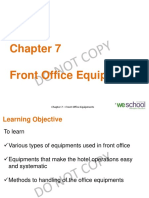 Chapter 7 - Front Office Equipments.pdf