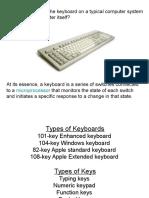 Keyboxdasdcvifbcs.ppt