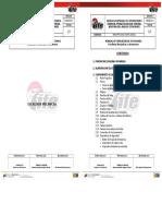 MANUAL de OPERACIONES _Escaleras Mecanicas y Ascensores_ (2)