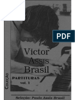 Colecao Victor Ass is Brasil Vol 1