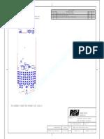 POP-42551-004_rev8